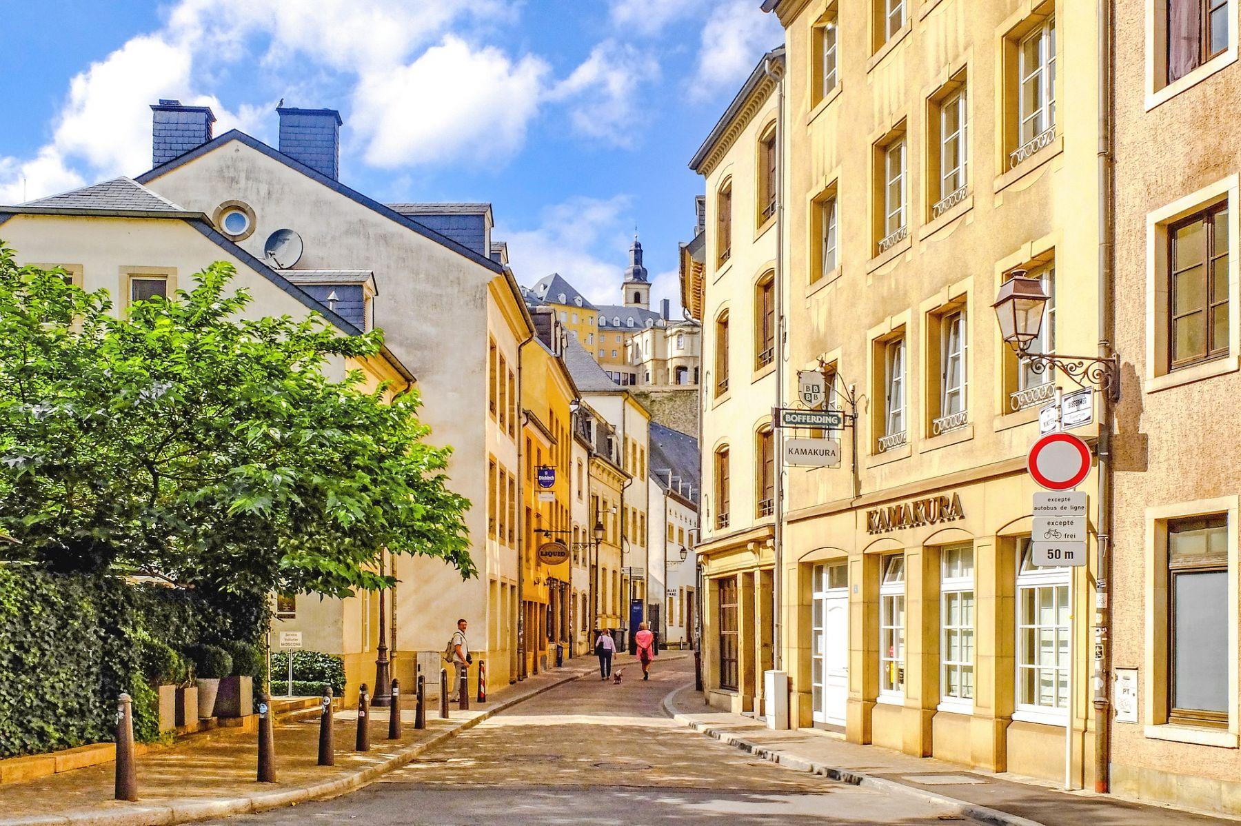 :Luxemburg stad