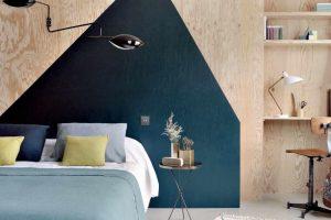 Hotel Emile Parijs : Parijs august & july